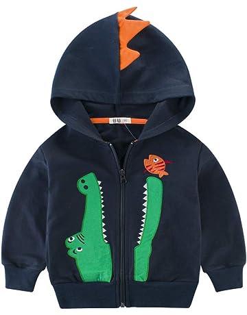 Cappotti bambini e ragazzi | Amazon.it