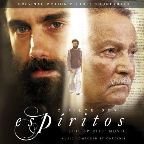 The Spirits' Movie OST (O Filme Dos Espíritos)