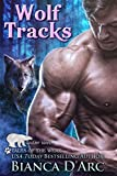 Wolf Tracks: Tales of the Were