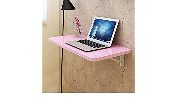 Estufa de barniz de la pared de la mesa (Color : Pink , Tamaño : 50*30cm) : Amazon.es: Hogar