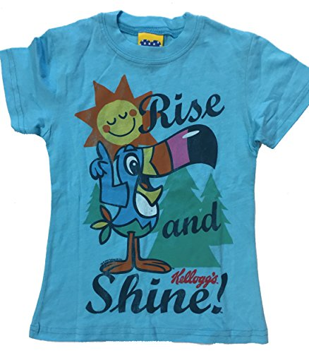 girls-junk-food-kelloggs-froot-loops-rise-and-shine-t-shirt