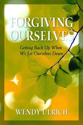 Read Online Forgiving Ourselves PDF