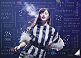 乃木坂46 3rd YEAR BIRTHDAY LIVE(限定盤)(Blu-ray Disc) Blu-ray