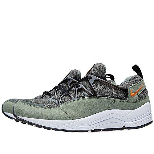 Nike Air Huarache - Trainers da Uomo leggere