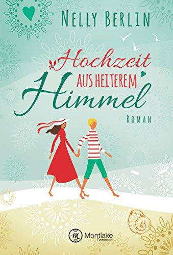 Hochzeitsnacht mit einem Fremden? (German Edition)
