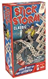 Stick Storm Classic Game