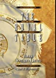 The Royal Table, Joel B. Wolowelsky, 1602801398