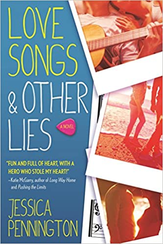Image result for love songs and other lies