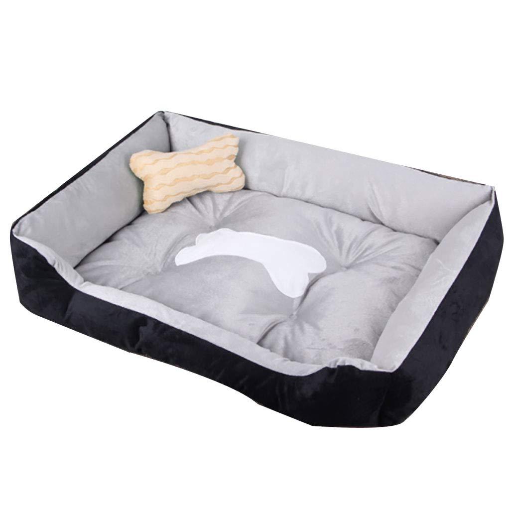 暖かいX 暖かいX 黒 ペット用品、ペット用品、ベッド、猫の家、四季、ペットベッド、(コーヒーの色、灰色 Xs、赤、青、黒) (色 : 黒, サイズ さいず : XXL) B07P1DFXXX 黒 Xs xs Xs xs|黒, ドライフルーツマルシェ:ba7a7525 --- ijpba.info