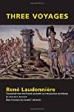 Three Voyages, Rene Laudonniere, 0817311211