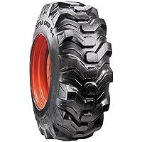 Carlisle Xtra Grip R-4 Industrial Tire - 43X16.00-20 6-Ply