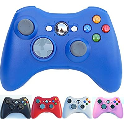 pomemall-xbox-360-24g-wireless-controller-1