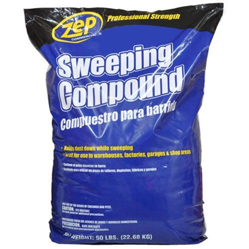 zep-mnsweep50-50-lb-floor-sweep-compound