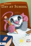A Possum's Day at School, Jamey M. Long, 1615660909
