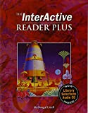 McDougal Littell Language of Literature: The Interactive Reader Plus with Audio CD-Rom Grade 7