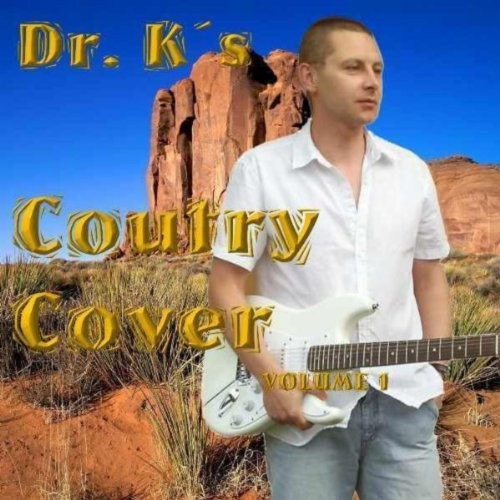 Country cover [Explicit] (volu...