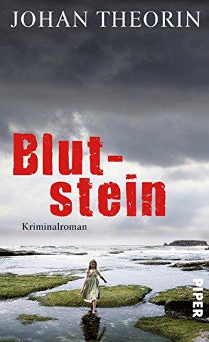 Nebelsturm: Kriminalroman (Öland-Reihe) (German Edition)