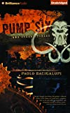 img - for Pump Six and Other Stories book / textbook / text book