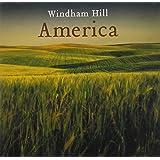 Windham Hill America