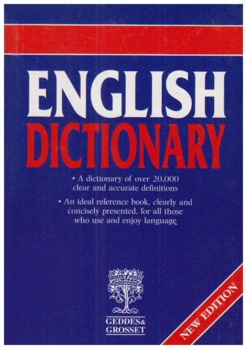 dictionary from english to indonesia