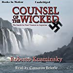 Counsel of the Wicked | Roberto Kusminsky