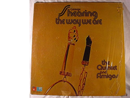 george-shearing-mint-nm-stereo-lp-george-shearing-the-way-we-are-the-quintet-amigos-basf-mps-1974