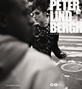Peter Lindbergh on street