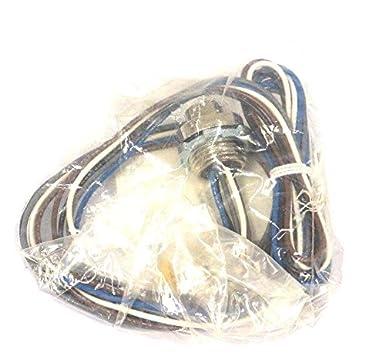 Steckbolzen Sicherungsbolzen Splintbolzen Bolzen Anschlagbolzen DIN 1434 6-16mm