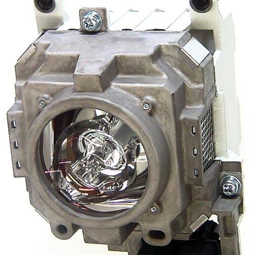 (Christie Digital 003-102385-03/00310238503 Genuine OEM Factory Original Lamp - Made by Christie Digital)