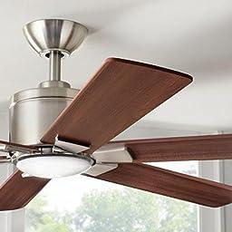 Home Decorators LED Renwick 54\
