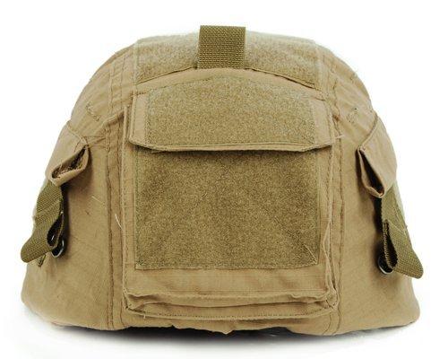 Cs Force Fma Helmet Replacement Pads Universal Foam Padding Kits Set Accessories