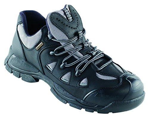 Euro dan walki p sicherheitsschuh s1 sRC chaussures de sport