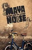 Maya Noise, John Dalton, 1463604904
