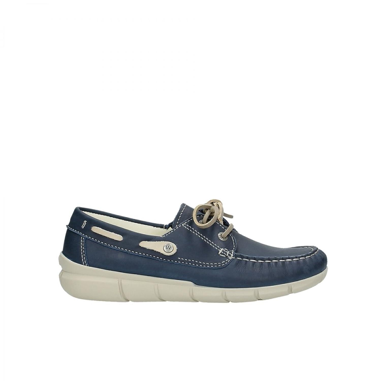 Wolky Sale Schuhe jetzt reduziert online kaufen  
