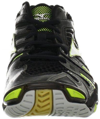 Mizuno Men's Wave Tornado 8 Volleyball Shoe