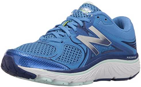 New Balance Women's W940V3 Running Shoes