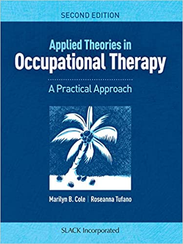 Applied-theories-in-occupational-therapy-:-a-practical-approach