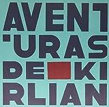 Aventuras De Kirlian