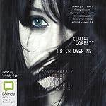 Watch Over Me | Claire Corbett