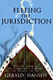 img - for Fleeing The Jurisdiction (The Irish Lottery Series) book / textbook / text book