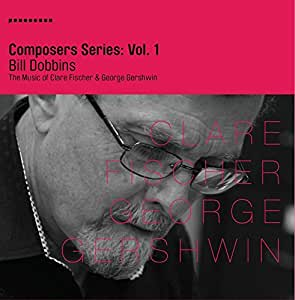 Composers Series, Vol. 1 (Live)
