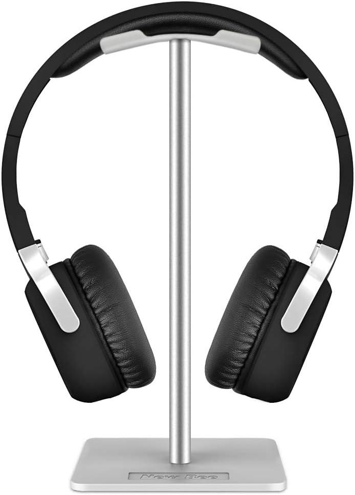 Kopfhörer Ständer New Bee Universal Kopfhörer Halter Computer Zubehör