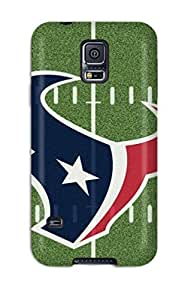 4983477K533681888 houston texans NFL Sports & Colleges newest Samsung Galaxy S5 cases