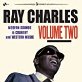 Modern Sounds In Country And Western Music Vol 2