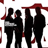 Lonely Road by The Red Jumpsuit Apparatus (2009) Audio CD
