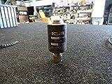 Boonton RF Power Sensor 41-4B
