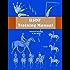 USDF Training Manual