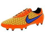Nike Men's Magista Orden Fg TTL Orng/PRSN VLT/LSR Orng/Hyp Soccer Cleat (9)