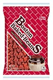 Boston Baked Beans Feature Bag 5 oz. (12 count)