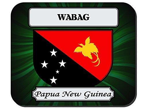 wabag-papua-new-guinea-city-mouse-pad